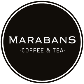 Marabans | Coffee Roaster, UK